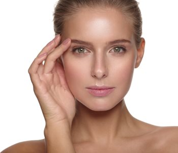 Get Glowing Skin this Summer from Skin & Vein Institute, CA