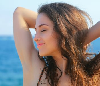 Protect Skin Against Sun with Laser treatment from Skin & Vein Institute, CA