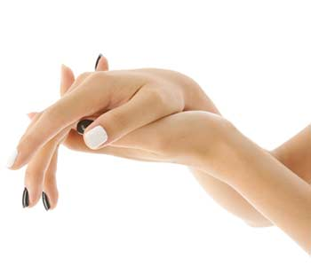 Radiesse for Aging Hands in Encinitas CA area