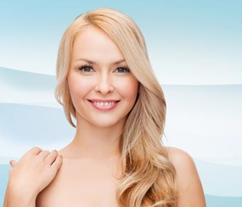 Safe and Effective Skincare in Encinitas CA area