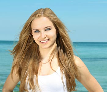 Three Important Products for Your Skin Encinitas CA area