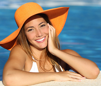Enjoy Summer While Protecting Your Skin in San Diego area
