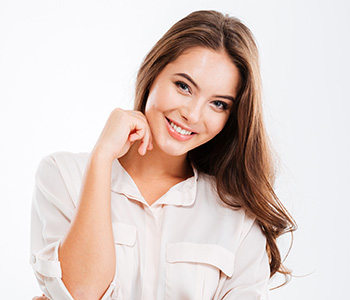Reduce Your Lines and Wrinkles With Jeuveau in San Diego area