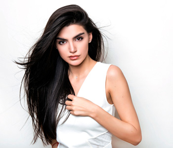 Restore Youthful Look With Fraxel Laser Treatment Encinitas CA area