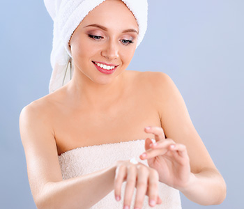 Maintain Skin Heath With Best Skincare Products in Encinitas CA area