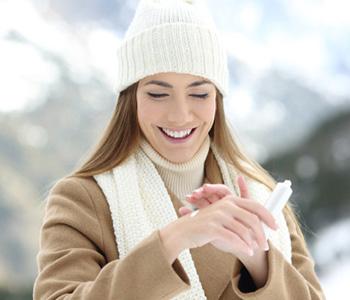 Easy Ways to Brighten Your Skin in Encinitas area