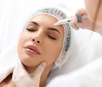 Expain the Botox Myths, Dr. Amanda Lloyd at Skin & Vein Institute in Encinitas, CA