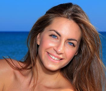 What to expect with ExcelV treatment near San Diego in Encinitas, CA area