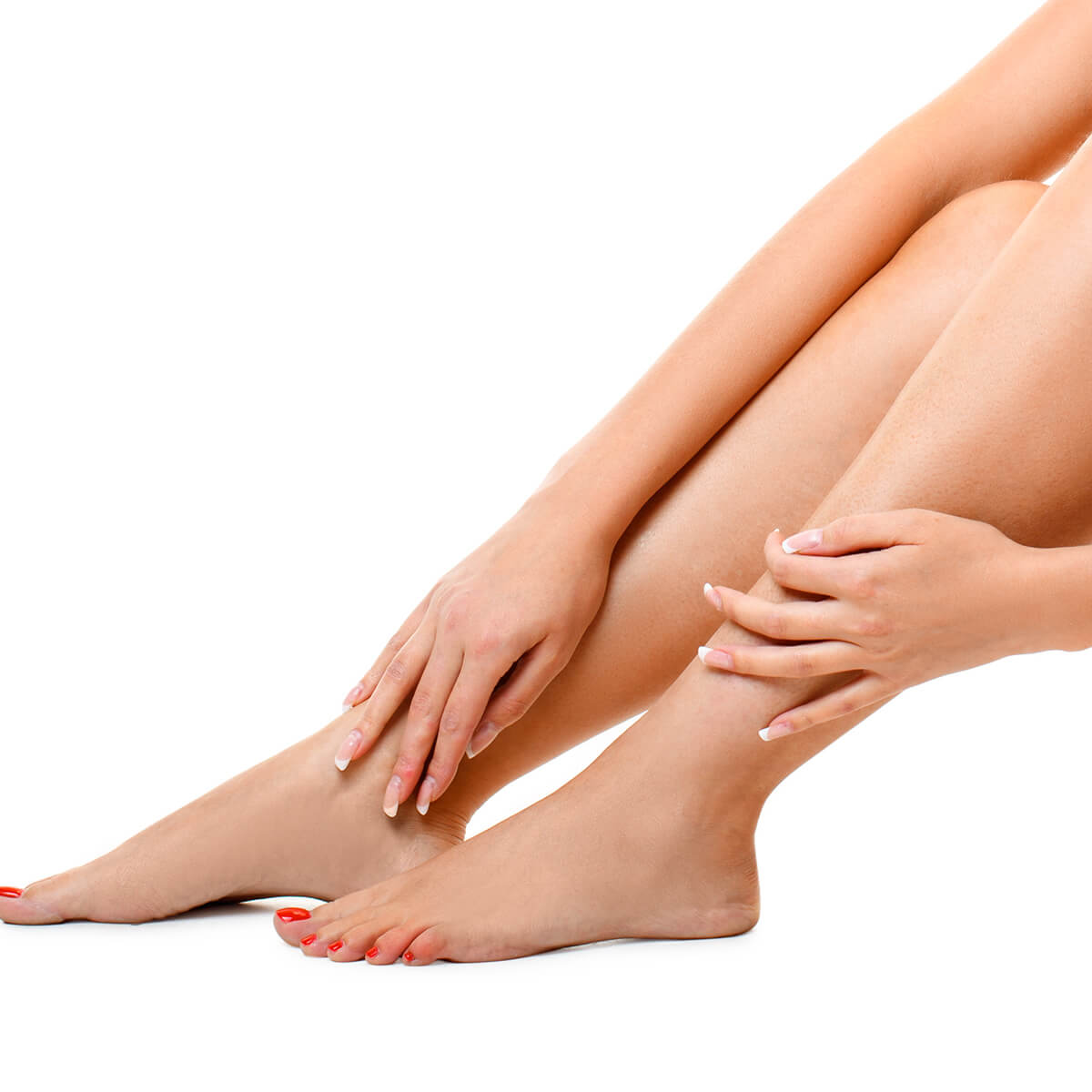 Treating Veins Disease for Pain and Swelling Relief in Encinitas, CA Area