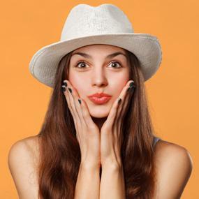 Vitiligo Treatment Encinitas CA - White Patches - Hyperthyroidism