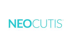 Neo Cutis