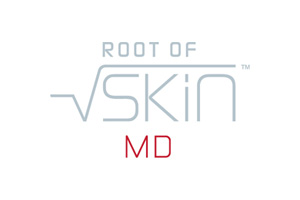 Root of Skin MD